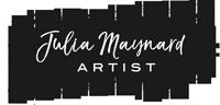 Julia Maynard